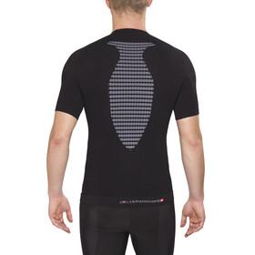 X-Bionic Energizer MK2 UW SL Shirt Men Black/White